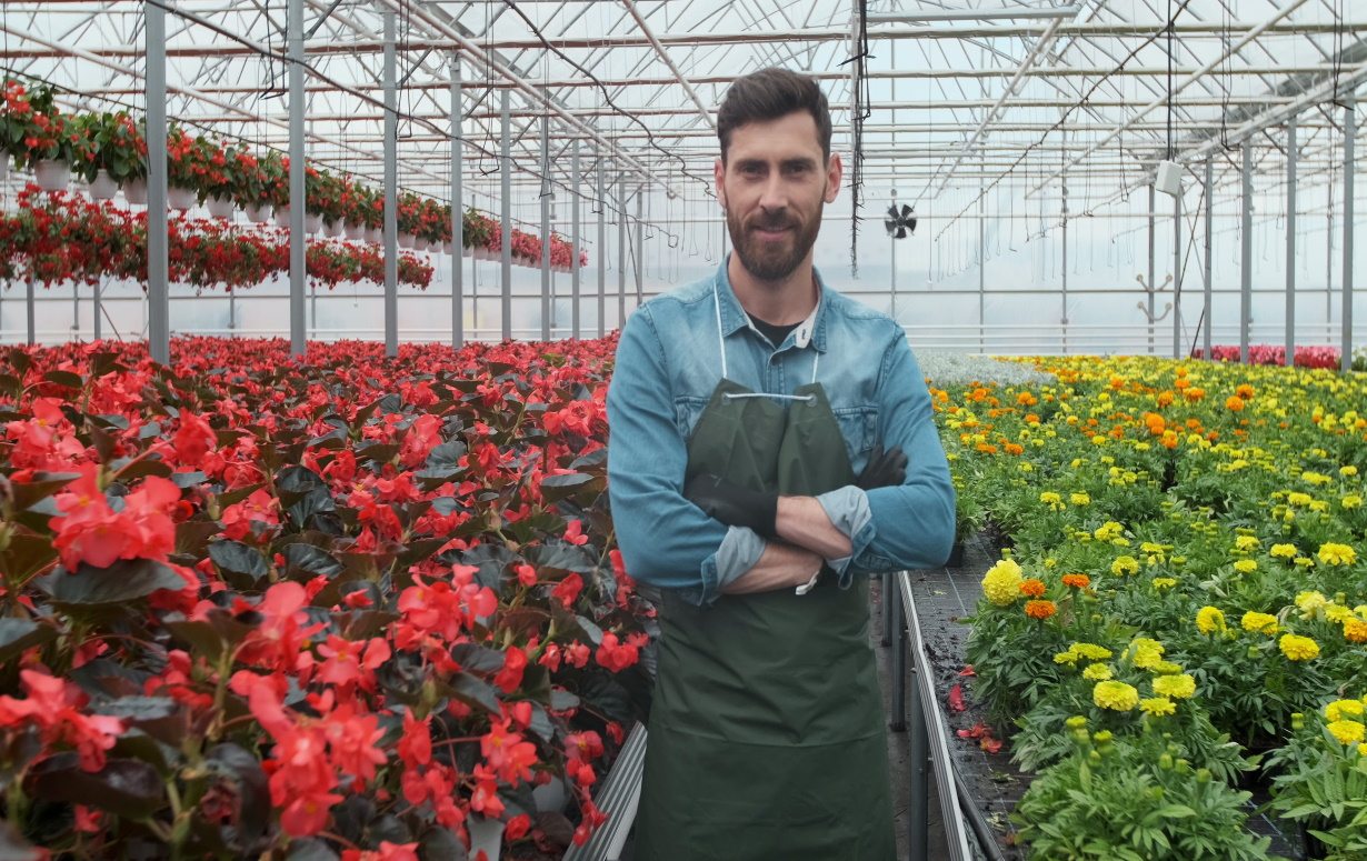 Professional-peat-substrates